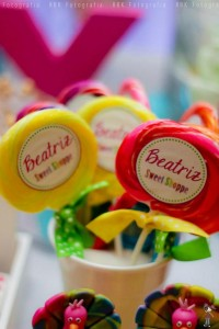 KATY PERRY Candy Land + Sweet Shoppe themed birthday party via Kara's Party Ideas | KarasPartyIdesa.com #katy #perry #candy #land #shoppe #sweet #party #ideas #birthday #cake #decorations #supplies #ideas #cupcakes #favor #idea (39)