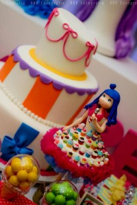 KATY PERRY Candy Land + Sweet Shoppe themed birthday party via Kara's Party Ideas | KarasPartyIdesa.com #katy #perry #candy #land #shoppe #sweet #party #ideas #birthday #cake #decorations #supplies #ideas #cupcakes #favor #idea (37)