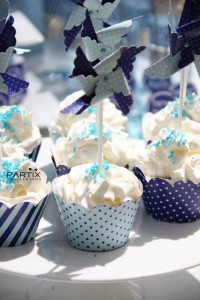 Israel Independence Day Party via Kara's Party Ideas | KarasPartyIdeas.com #israel #independence #day #party (27)
