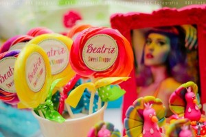 KATY PERRY Candy Land + Sweet Shoppe themed birthday party via Kara's Party Ideas | KarasPartyIdesa.com #katy #perry #candy #land #shoppe #sweet #party #ideas #birthday #cake #decorations #supplies #ideas #cupcakes #favor #idea (32)