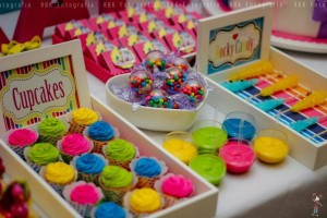 KATY PERRY Candy Land + Sweet Shoppe themed birthday party via Kara's Party Ideas | KarasPartyIdesa.com #katy #perry #candy #land #shoppe #sweet #party #ideas #birthday #cake #decorations #supplies #ideas #cupcakes #favor #idea (74)