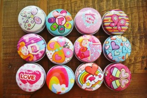 Hippie Bohemian OWL themed birthday party via Kara's Party Ideas KarasPartyIdeas.com (13)