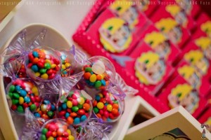 KATY PERRY Candy Land + Sweet Shoppe themed birthday party via Kara's Party Ideas | KarasPartyIdesa.com #katy #perry #candy #land #shoppe #sweet #party #ideas #birthday #cake #decorations #supplies #ideas #cupcakes #favor #idea (31)