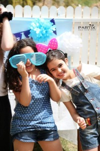 Israel Independence Day Party via Kara's Party Ideas | KarasPartyIdeas.com #israel #independence #day #party (17)