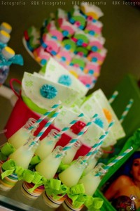 KATY PERRY Candy Land + Sweet Shoppe themed birthday party via Kara's Party Ideas | KarasPartyIdesa.com #katy #perry #candy #land #shoppe #sweet #party #ideas #birthday #cake #decorations #supplies #ideas #cupcakes #favor #idea (28)