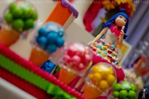 KATY PERRY Candy Land + Sweet Shoppe themed birthday party via Kara's Party Ideas | KarasPartyIdesa.com #katy #perry #candy #land #shoppe #sweet #party #ideas #birthday #cake #decorations #supplies #ideas #cupcakes #favor #idea (24)