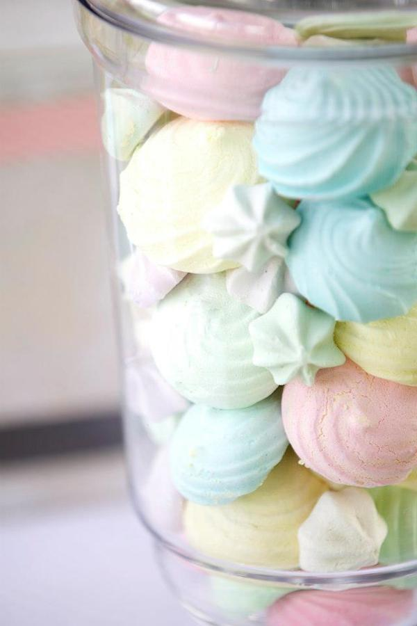 Ice Cream Shoppe Party via Kara's Party Ideas | KarasPartyIdeas.com #ice #cream #shoppe #party #ideas #summer #cake (6)