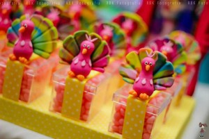 KATY PERRY Candy Land + Sweet Shoppe themed birthday party via Kara's Party Ideas | KarasPartyIdesa.com #katy #perry #candy #land #shoppe #sweet #party #ideas #birthday #cake #decorations #supplies #ideas #cupcakes #favor #idea (18)