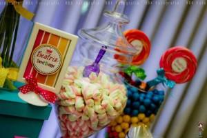 KATY PERRY Candy Land + Sweet Shoppe themed birthday party via Kara's Party Ideas   KarasPartyIdesa.com #katy #perry #candy #land #shoppe #sweet #party #ideas #birthday #cake #decorations #supplies #ideas #cupcakes #favor #idea (16)