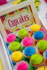 KATY PERRY Candy Land + Sweet Shoppe themed birthday party via Kara's Party Ideas | KarasPartyIdesa.com #katy #perry #candy #land #shoppe #sweet #party #ideas #birthday #cake #decorations #supplies #ideas #cupcakes #favor #idea (15)