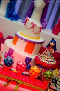 KATY PERRY Candy Land + Sweet Shoppe themed birthday party via Kara's Party Ideas | KarasPartyIdesa.com #katy #perry #candy #land #shoppe #sweet #party #ideas #birthday #cake #decorations #supplies #ideas #cupcakes #favor #idea (10)