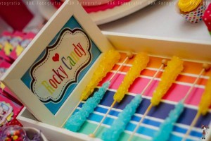 KATY PERRY Candy Land + Sweet Shoppe themed birthday party via Kara's Party Ideas | KarasPartyIdesa.com #katy #perry #candy #land #shoppe #sweet #party #ideas #birthday #cake #decorations #supplies #ideas #cupcakes #favor #idea (8)