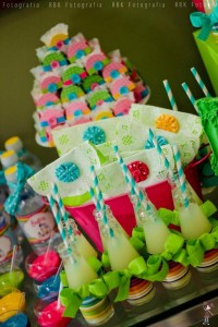 KATY PERRY Candy Land + Sweet Shoppe themed birthday party via Kara's Party Ideas | KarasPartyIdesa.com #katy #perry #candy #land #shoppe #sweet #party #ideas #birthday #cake #decorations #supplies #ideas #cupcakes #favor #idea (7)