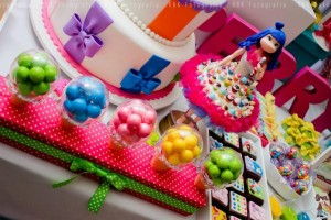 KATY PERRY Candy Land + Sweet Shoppe themed birthday party via Kara's Party Ideas | KarasPartyIdesa.com #katy #perry #candy #land #shoppe #sweet #party #ideas #birthday #cake #decorations #supplies #ideas #cupcakes #favor #idea (6)