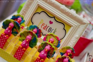 KATY PERRY Candy Land + Sweet Shoppe themed birthday party via Kara's Party Ideas | KarasPartyIdesa.com #katy #perry #candy #land #shoppe #sweet #party #ideas #birthday #cake #decorations #supplies #ideas #cupcakes #favor #idea (4)