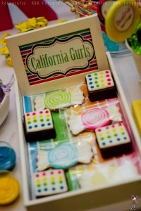KATY PERRY Candy Land + Sweet Shoppe themed birthday party via Kara's Party Ideas | KarasPartyIdesa.com #katy #perry #candy #land #shoppe #sweet #party #ideas #birthday #cake #decorations #supplies #ideas #cupcakes #favor #idea (70)
