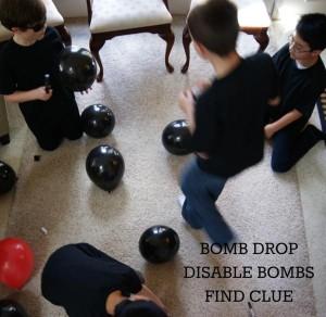 Bomb drop_600x584