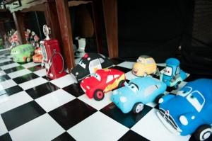 Cars 8_600x399