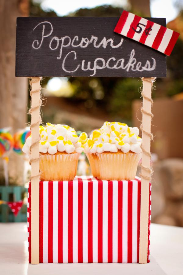 Vintage Donald Duck County Fair Party via Kara's Party Ideas | KarasPartyIdeas.com #vintage #donald #duck #county #fair #party (94)