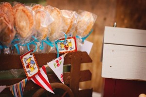 Vintage Donald Duck County Fair Party via Kara's Party Ideas | KarasPartyIdeas.com #vintage #donald #duck #county #fair #party (91)