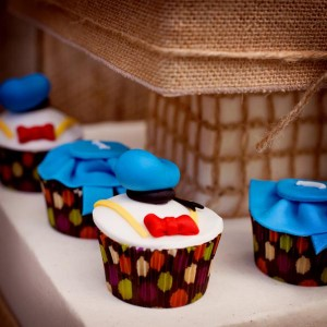 Vintage Donald Duck County Fair Party via Kara's Party Ideas | KarasPartyIdeas.com #vintage #donald #duck #county #fair #party (77)
