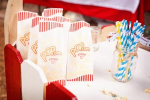 Vintage Donald Duck County Fair Party via Kara's Party Ideas | KarasPartyIdeas.com #vintage #donald #duck #county #fair #party (69)