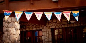 Vintage Donald Duck County Fair Party via Kara's Party Ideas | KarasPartyIdeas.com #vintage #donald #duck #county #fair #party (55)