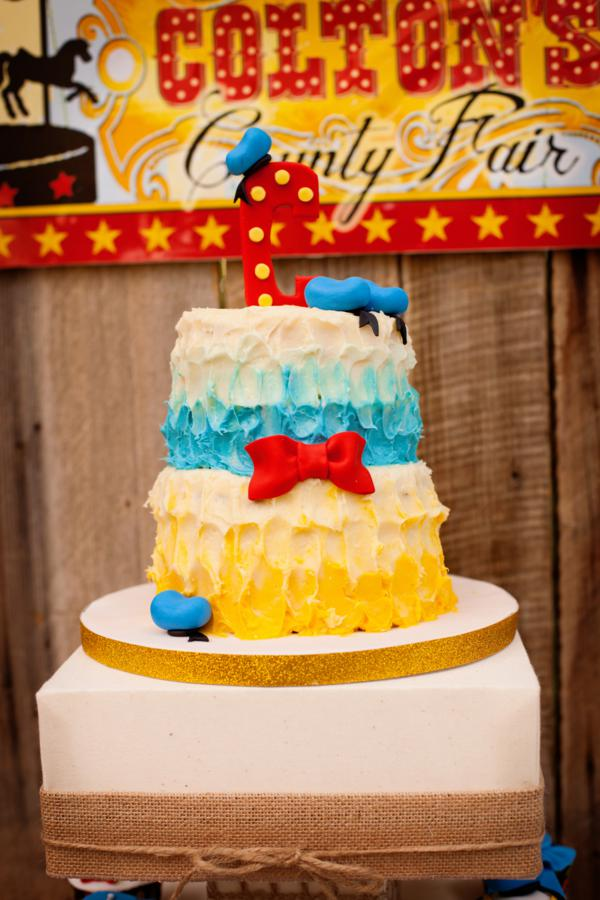 Vintage Donald Duck County Fair Party via Kara's Party Ideas | KarasPartyIdeas.com #vintage #donald #duck #county #fair #party (100)