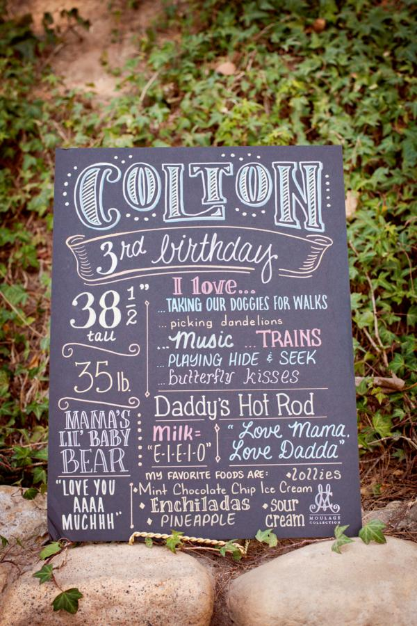 Vintage Donald Duck County Fair Party via Kara's Party Ideas | KarasPartyIdeas.com #vintage #donald #duck #county #fair #party (53)