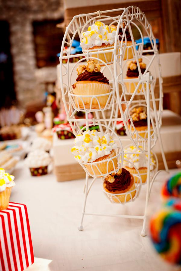 Vintage Donald Duck County Fair Party via Kara's Party Ideas | KarasPartyIdeas.com #vintage #donald #duck #county #fair #party (95)
