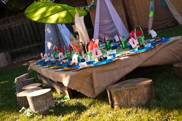 Kara S Party Ideas Disney S Peter Pan Boy Decorations 4th