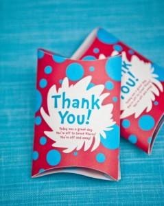 Dr. Seuss Party via Kara's Party Ideas | KarasPartyIdeas.com #Seuss #birthday #party #ideas (2)