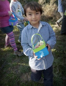 EASTER-31_600x774