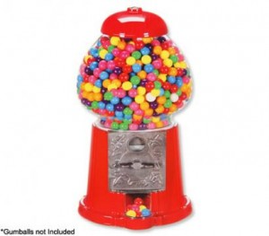 GumBall machine_thumb_410x360