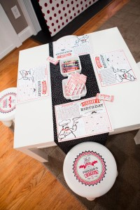 Pizzeria Little Chef themed pizza party via Kara's Birthday Party Ideas KarasPartyIdeas.com #little #chef #pizza #pizzeria #themed #boy #party #ideas #cake #idea #printables #supplies #decorations #kids #activities #favors (141)