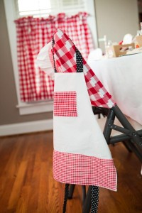 Pizzeria Little Chef themed pizza party via Kara's Birthday Party Ideas KarasPartyIdeas.com #little #chef #pizza #pizzeria #themed #boy #party #ideas #cake #idea #printables #supplies #decorations #kids #activities #favors (125)