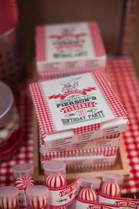 Pizzeria Little Chef themed pizza party via Kara's Birthday Party Ideas KarasPartyIdeas.com #little #chef #pizza #pizzeria #themed #boy #party #ideas #cake #idea #printables #supplies #decorations #kids #activities #favors (119)