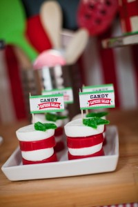 Pizzeria Little Chef themed pizza party via Kara's Birthday Party Ideas KarasPartyIdeas.com #little #chef #pizza #pizzeria #themed #boy #party #ideas #cake #idea #printables #supplies #decorations #kids #activities #favors (112)