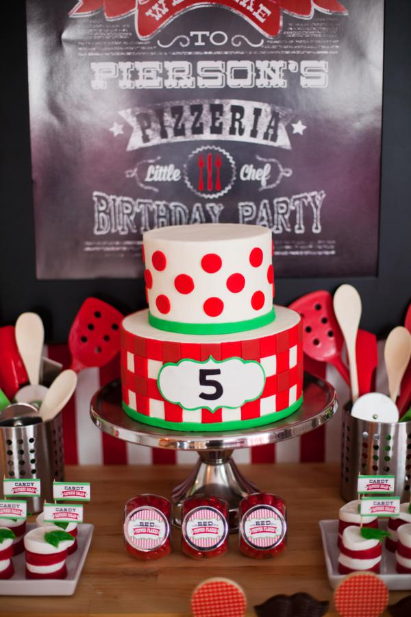 Image Result For Birthday Cakes Charlotte Nc