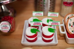 Pizzeria Little Chef themed pizza party via Kara's Birthday Party Ideas KarasPartyIdeas.com #little #chef #pizza #pizzeria #themed #boy #party #ideas #cake #idea #printables #supplies #decorations #kids #activities #favors (105)