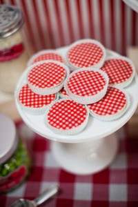 Pizzeria Little Chef themed pizza party via Kara's Birthday Party Ideas KarasPartyIdeas.com #little #chef #pizza #pizzeria #themed #boy #party #ideas #cake #idea #printables #supplies #decorations #kids #activities #favors (95)