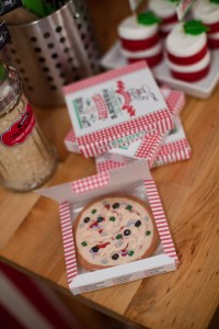 Pizzeria Little Chef themed pizza party via Kara's Birthday Party Ideas KarasPartyIdeas.com #little #chef #pizza #pizzeria #themed #boy #party #ideas #cake #idea #printables #supplies #decorations #kids #activities #favors (84)