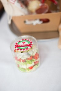 Pizzeria Little Chef themed pizza party via Kara's Birthday Party Ideas KarasPartyIdeas.com #little #chef #pizza #pizzeria #themed #boy #party #ideas #cake #idea #printables #supplies #decorations #kids #activities #favors (82)