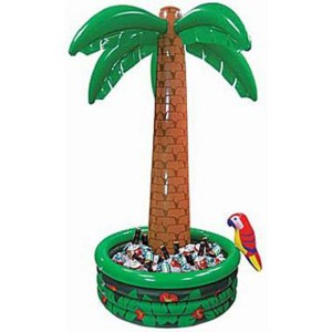 Inflatable palm tree_600x600