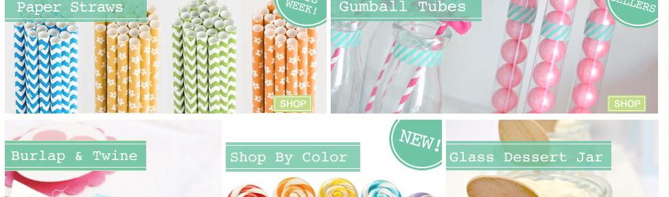Kara's Party Ideas Shop KarasPartyIdeas.com:shop #party #supplies #online #party #shop #sale #cheap