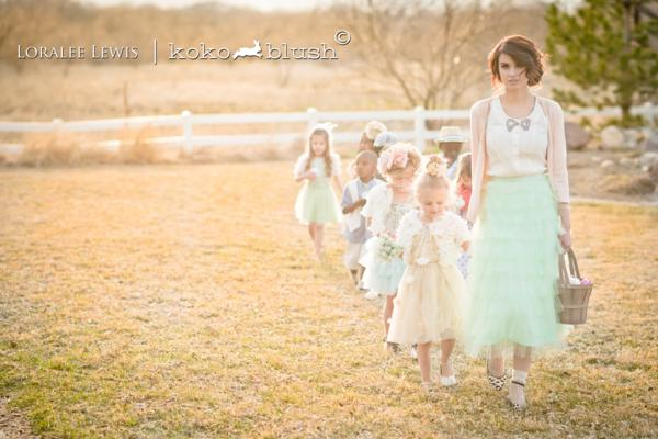 Koko Blush & Co $150 Giveaway via Kara's Party Ideas | KarasPartyIdeas.com #boutique #kids #clothes #giveaway #party (7)
