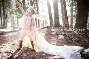 Koko Blush & Co $150 Giveaway via Kara's Party Ideas | KarasPartyIdeas.com #boutique #kids #clothes #giveaway #party (9)
