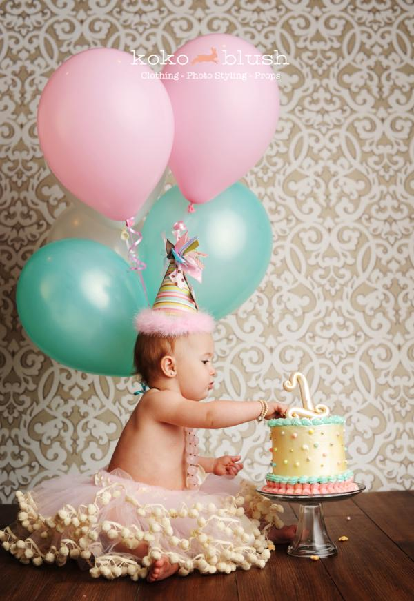 Koko Blush & Co $150 Giveaway via Kara's Party Ideas | KarasPartyIdeas.com #boutique #kids #clothes #giveaway #party (10)