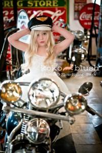 Koko Blush & Co $150 Giveaway via Kara's Party Ideas   KarasPartyIdeas.com #boutique #kids #clothes #giveaway #party (4)
