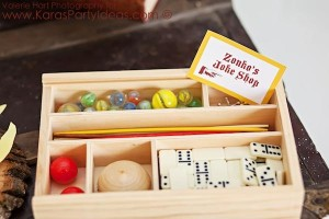 Harry Potter themed birthday party idea via Kara's Party Ideas | KarasPartyIdeas.com #harry #potter #decorations #printables #invitation #party #supplies #idea #cake #cupcakes #activities (70)